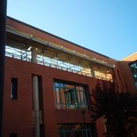 Istituto Manfredi Tanari
